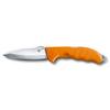 Нож Victorinox Hunter Pro M, 136 мм, 1 функция, оранжевый