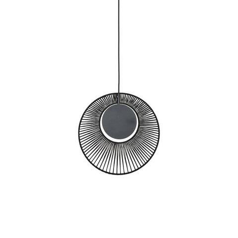 Подвесной светильник копия OYSTER by Forestier D35