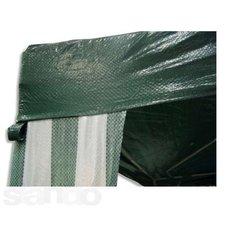 Садовый тент шатер Green Glade 1063