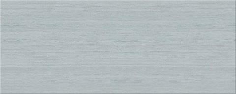 Плитка настенная AZORI Riviera Mist 505x201