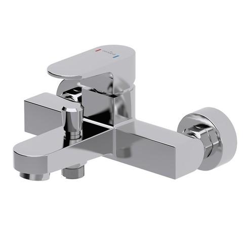 Смеситель для ванны и душа VIGO S951-010