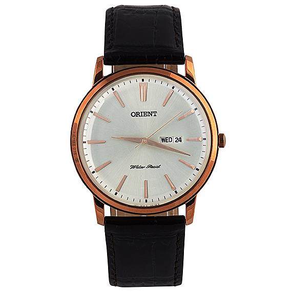 Часы наручные Orient FUG1R005W6