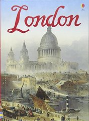 London  (HB)