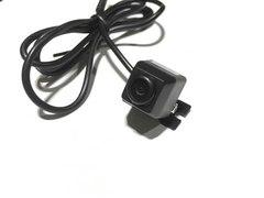 Камера заднего вида Viper E820 инфракрас