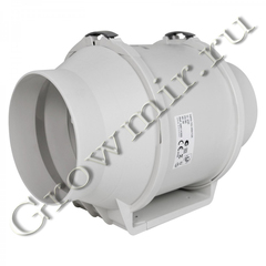 Вентилятор канальный TD 350_125 _купить_Growmir_гровмир_Growmir.ru интернет магазин