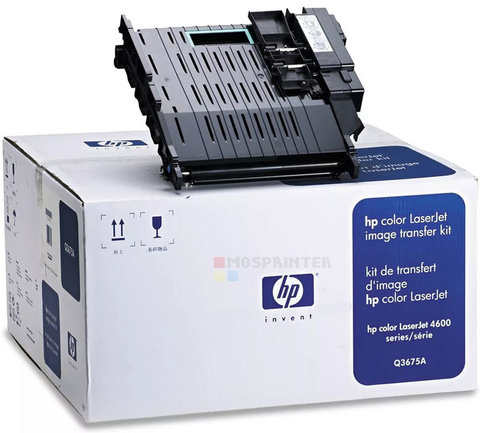 HP C9724A/C3675A