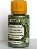 Краска-лак SMAR для создания эффекта эмали, Металлик. Цвет №23 Магический нефрит