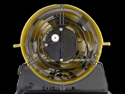 Дизельная тепловая пушка Ballu BHDP-50 | Прямой нагрев