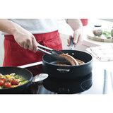 Сковорода со съемной ручкой 20 см MODULO, артикул 13737204, производитель - Beka, фото 5