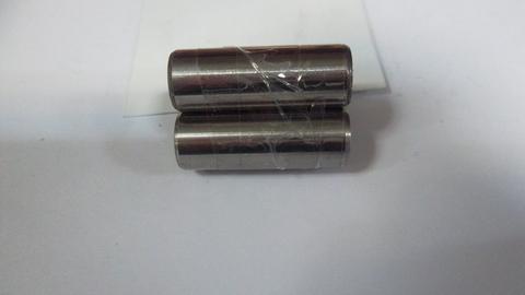 Палец поршневой Homelite 3314 в интернет-магазине ЯрТехника