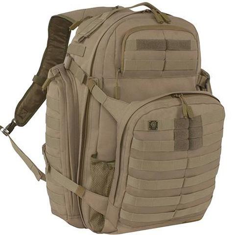 Рюкзак SOG модель YPB002SOG-CYTE