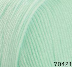 70421 (Мята)