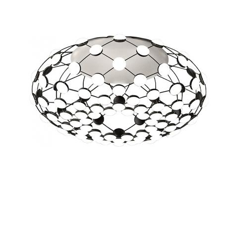 Потолочный светильник копия Mesh by Luce Plan