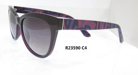 R23590C4