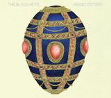 The Black Keys / Magic Potion (CD)