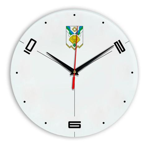 Дизайнерские настенные часы Сыктывкар 05