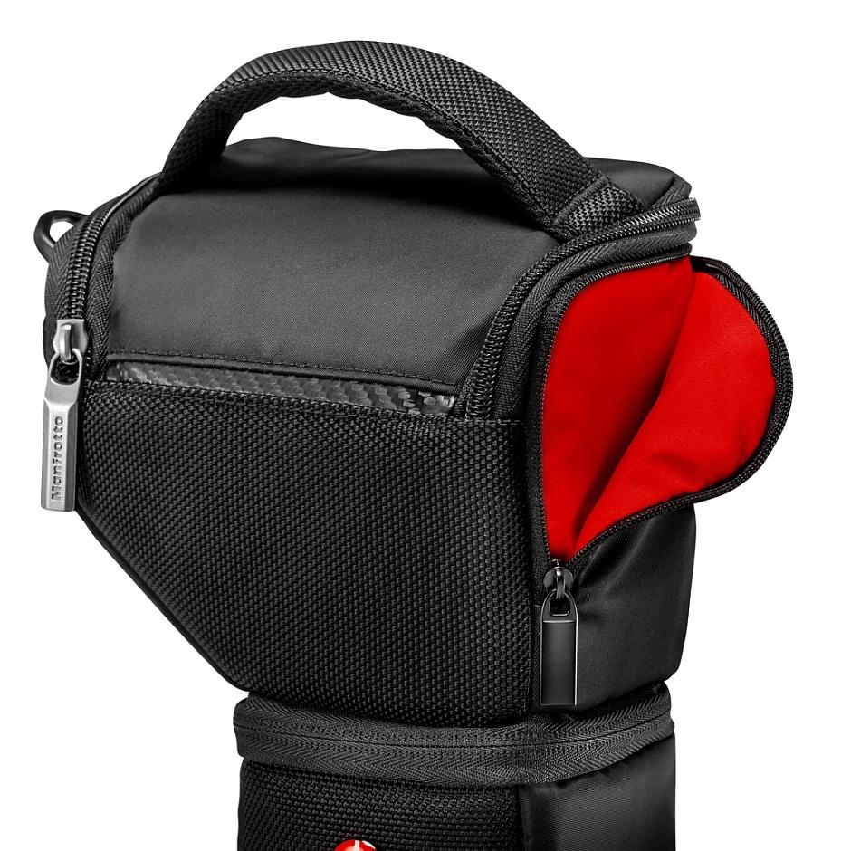 Manfrotto Advanced Holster XS Plus MA-H-XSP