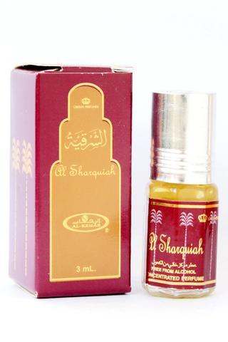 Al Sharquiah / Аль Шаркуа 3мл