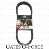 Ремень вариатора GATES G-FORCE 42G4455 1162 мм х 37 мм (3211117, 3211121, 3211099)