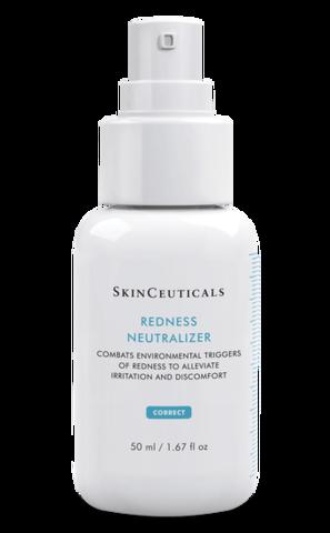 SkinCeuticals REDNESS NEUTRALIZER Успокаивающий sos-крем 50 мл