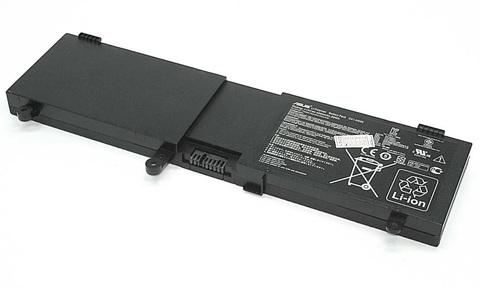 Аккумулятор для Asus N550 Q550 (15.0V 4000MAH) ORG