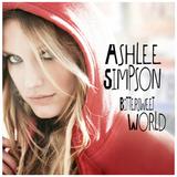 Ashlee Simpson / Bittersweet World (CD)