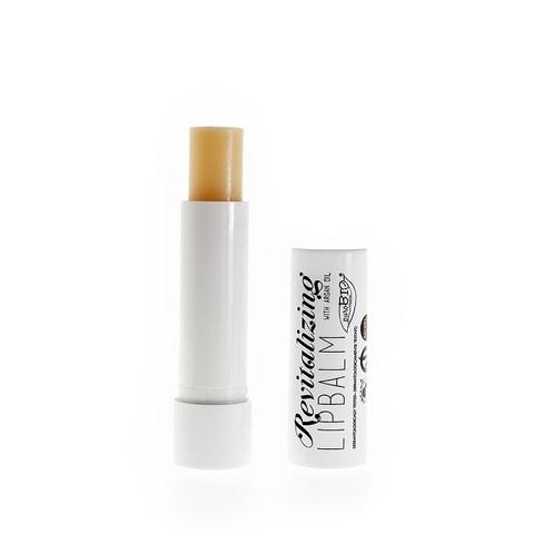 Бальзам для губ восстанавливающий | PuroBio