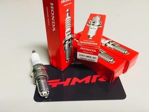 Свеча зажигания IMR8C-9HES CBF1000 31911-MEE-J01