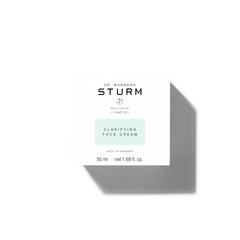 Dr. Barbara Sturm Увлажняющий крем для лица для проблемной кожи Clarifying Face Cream