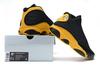 Air Jordan 13 Retro 'Melo'
