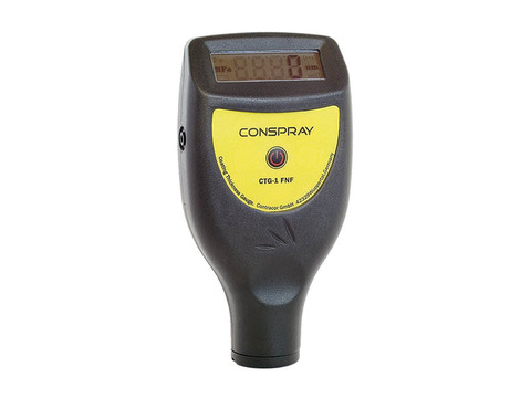 Толщиномер Contracor CTG-1 FNF