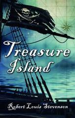 Rollercoasters: Treasure Island