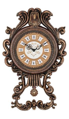 Настенные часы Modis Original MO-06460М