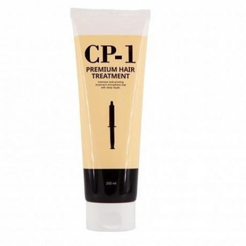 Маска с протеинами для волос CP-1 Premium Protein Treatment