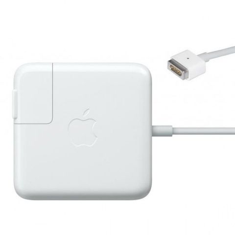 Блок питания Apple 16.5V 3.65A 60W Magsafe 2 Original