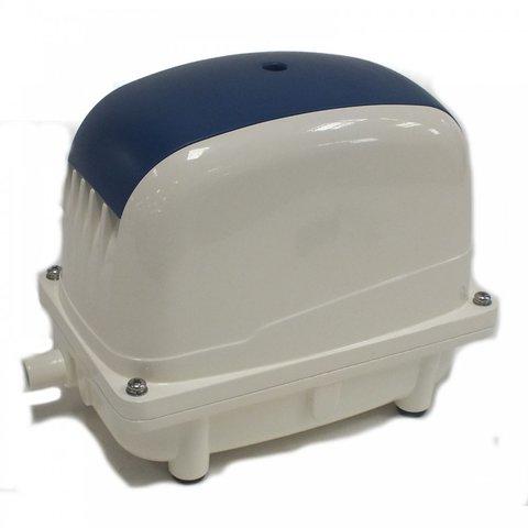 Компрессор Jecod PA-60 (60 л/мин)