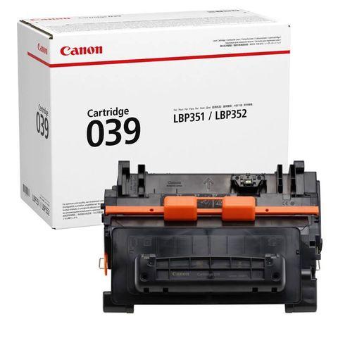 Cartridge 039