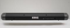 Цифровые пианино Korg SV1-88
