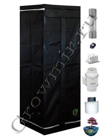 Гроутент HomeLab HL60 (ТИХИЙ)