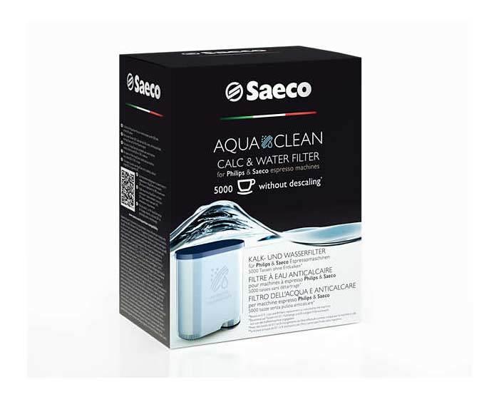 AquaClean Philips Saeco CA6903/00
