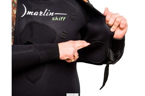 Разгрузочный жилет Marlin Vest Camo Brown – 88003332291 изображение 8