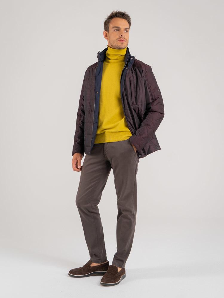 Куртка 9008 Maler