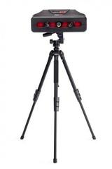 Фотография — 3D-сканер RangeVision Pro 5M