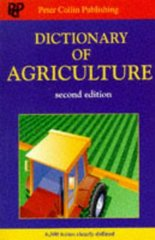 Dict of Agriculture Ppb