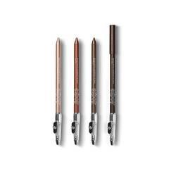 Водостойкий карандаш для глаз espoir Bronze Painting Waterproof Eye Pencil 1.5g