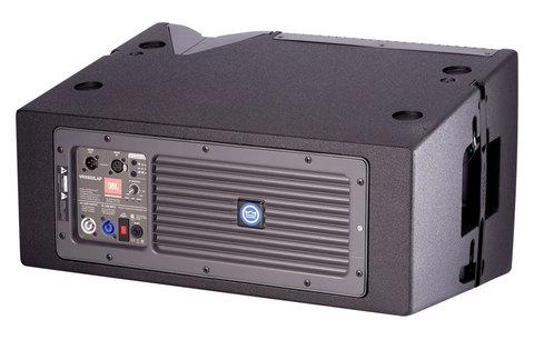 Линейные массивы JBL VRX932LAP