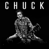 Chuck Berry / Chuck (CD)