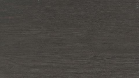 Виниловый ламинат Fargo Classic Дуб Нью-Йорк 68W932 (уп 2.196 м2)