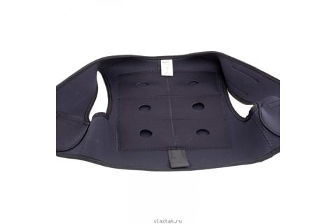 Разгрузочный жилет Marlin Vest Camo Brown – 88003332291 изображение 9