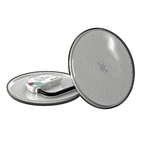 Лампа для светильника 25Вт/12В с LED диодами RGB цветов